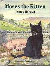 James Herriot: A Veterinarian Storyteller For All Ages