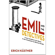 Erich Kaestner, Germany's Most Beloved Children's Author