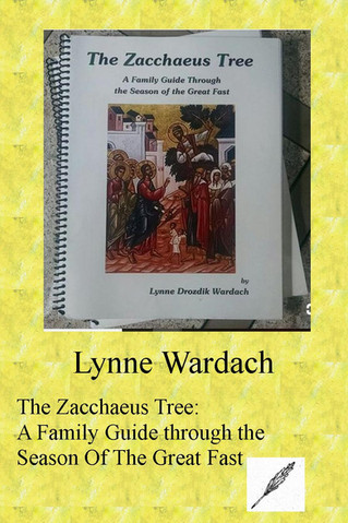 Eastern Lenten Work Out: Climb The Tree With Zacchaeus And The Ladder With St. John Climacus