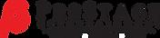 prostage-logo-v1.png