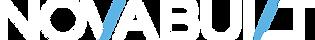 novabuilt-logo-reverse-h.png