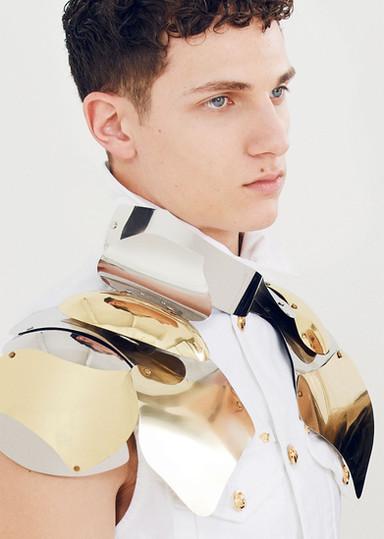 Bionic Revolution