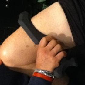 INSCRIPTIONS Lyon 23 Octobre 2020 -Technique d'abrasion du fascia