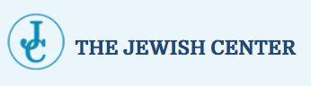 The Jewich Center.jpg