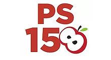 PS-158.jpg