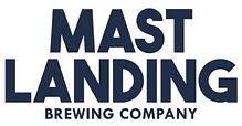 Mast-Landing-Logo-300x156.jpg