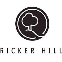 Ricker Hill Cider.png