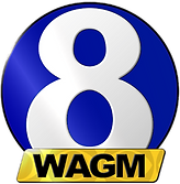 WAGM_Logo.png