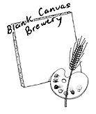 BC-brewery002.jpg