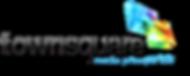 tsm black logo.png