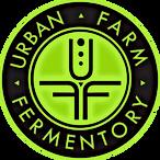 urbanfarmfermentory.png