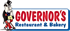 governor_s_logo-1.png