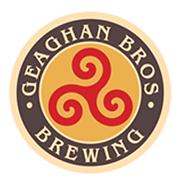 Geaghan-Bros.png