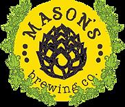 masons-yellow-logo-193586-320x272.png