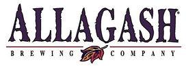 ALLAGASH-LOGO_edited.jpg