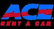 s5_logo (1).png