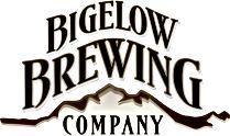 Bigelow-brew-logo.jpg