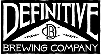 Brewery-Logo.png