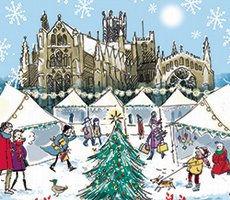 cathedral-fair-web-4995583.jpg