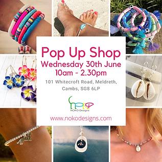 Pop Up Shop.png