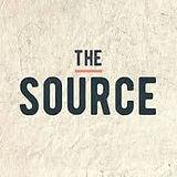 the sourcee.jpeg