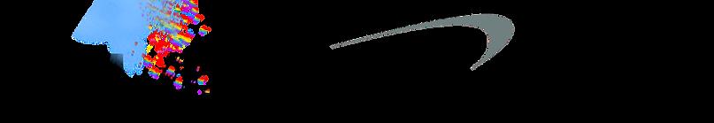 Hyp Logo For Website_edited_edited_edited.png
