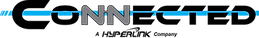 Conected Logo a hyp company (1).png