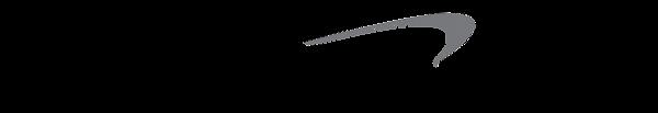 Hyp Logo For Website.png