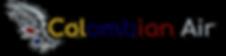 Logo 2020-1 L.png