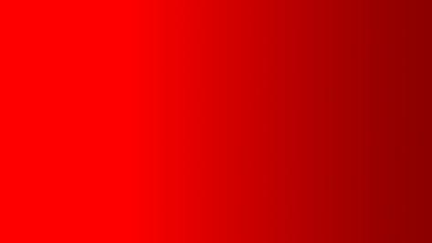 rojo.png