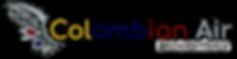 Logo 2020-1 L Entto.png
