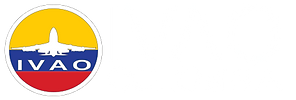 logo-ivao-col.png