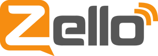 zello-logo.png