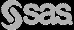 SAS_logo_horiz-01.png