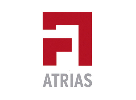 Atrias getuigt over onze on remote samenwerking tijdens COVID-19