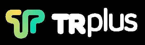 TRplus logo-04.png