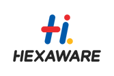 Hexaware_Technologies-Logo.wine.png