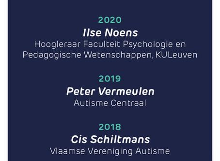 Draag zelf een kandidaat voor als laureaat voor onze Passwerk Lifetime Achievement Award 2021