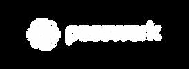 Logo Passwerk-fullwhite-05_edited.png