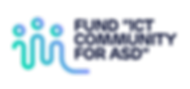 Logo ICTcomm-DEF-white-01.png
