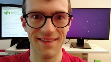 Interview met Roeland, test engineer met heel wat jaren ervaring
