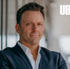 UBench témoigne de sa collaboration avec Passwerk/TRplus