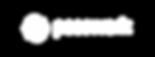 Logo Passwerk-fullwit-05.png