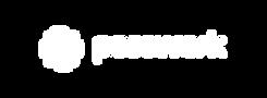 Logo Passwerk-05.png