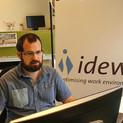 Témoignage d'IDEWE sur notre collaboration