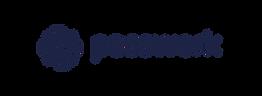 Logo Passwerk-01.png