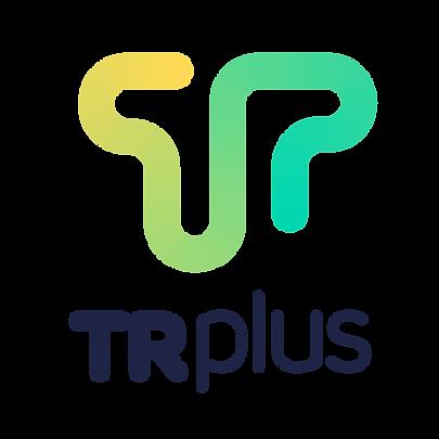 TRplus logo-02.png