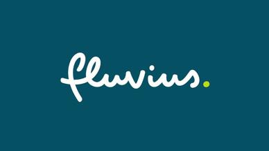 Interview met onze 200ste klant: Fluvius