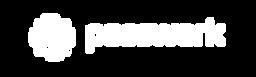 logo's-02.png