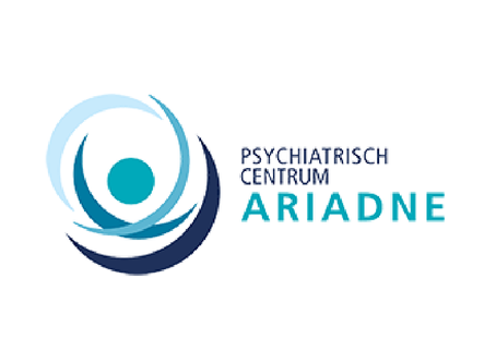 Passwerk helps Psychiatric Centre in the switch to Windows 10.